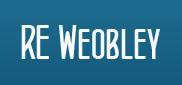 re weobley