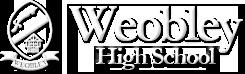 Weobley High