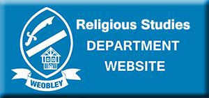 button logo website RE