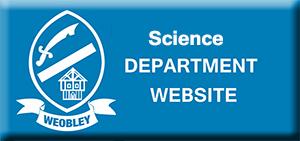 button logo website science