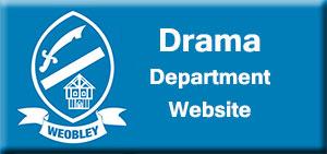 Drama – Weobley High